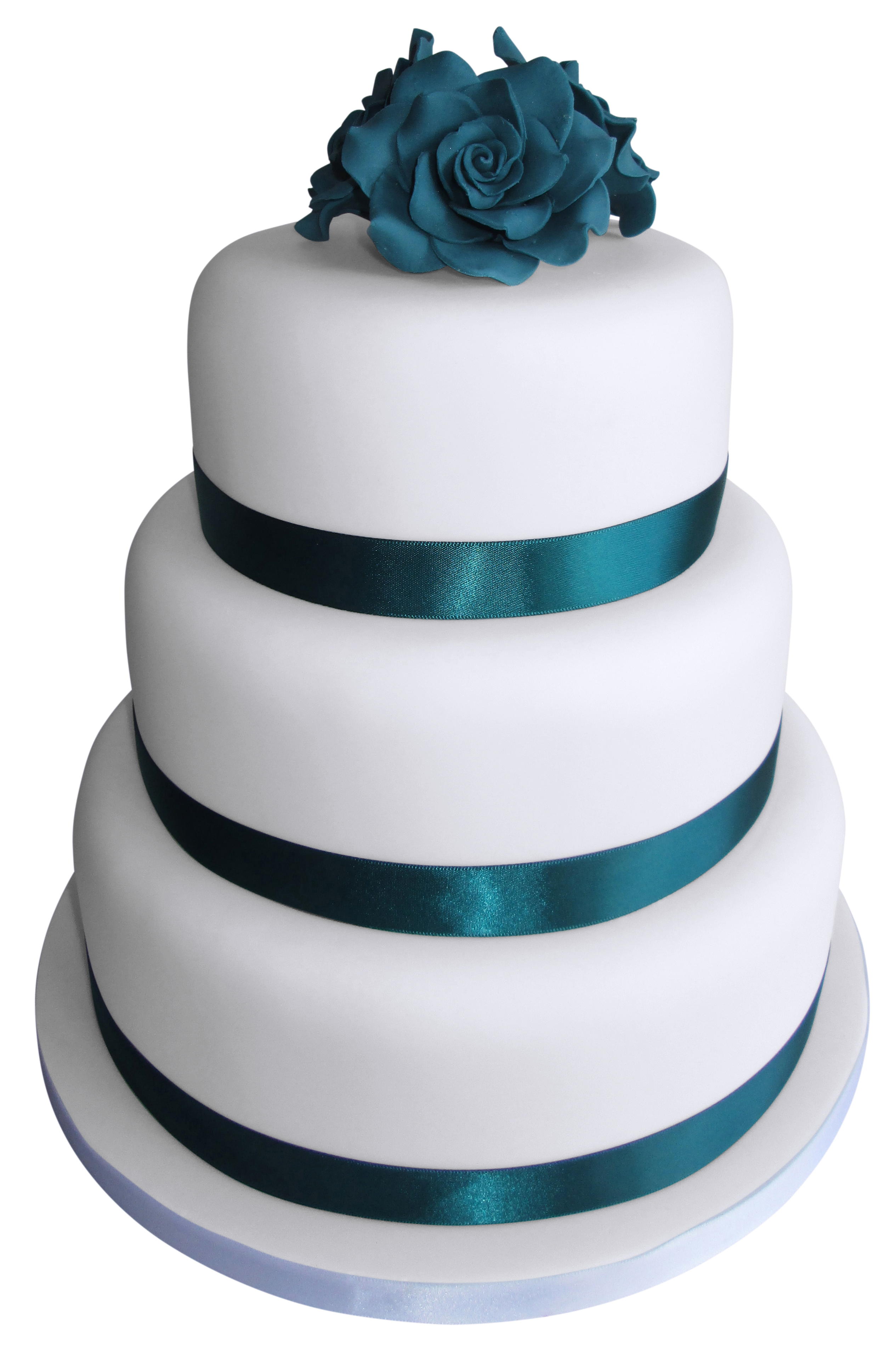Welcome To Classic Cakes Classic Cakes Com For All
