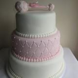 3 TIER BABY RATTLE £200.00