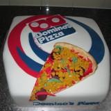 PIZZA BOX £65.00